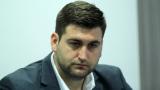 """Преговорите за пакет """"Мобилност"""" може да започнат от нулата в следващия ЕП, смята Новаков"""
