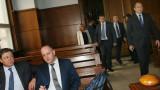 Радев: Договорът с Полша е катастрофа на Ненчев
