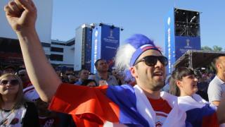 За Мондиала Русия се разкраси – какво има зад излъсканата фасада