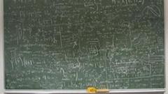 Момиче аутист насилвано в помощно училище, алармират родителите му
