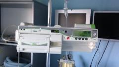 "Закриха отделението по хемодиализа в дупнишката болница ""Св. Иван Рилски"""
