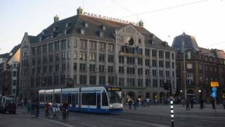 Холандия и Великобритания обявяват по-рано резултатите от евровота