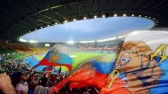 Адвокаат обяви разширения състав на Русия за ЕВРО 2012