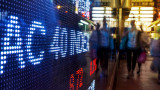 Kweichow Moutai заяви на инвеститорите, че акциите й са твърде скъпи