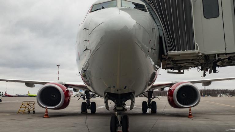 737 Max разработван от клоуни, ръководени от маймуни