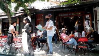 Пандемията забавя ход в Бразилия