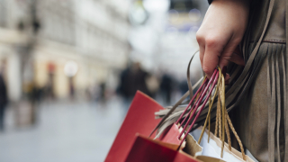 Задайте си този въпрос преди да направите някоя неразумна покупка