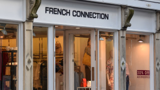 French Connection търси купувач