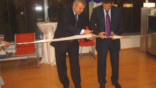 Пощенска банка с два нови клона в град Шумен