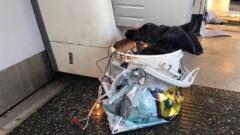 Британските власти нямат доказателства, че ДАЕШ стоят зад атентата в Лондон