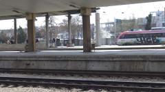 От 1 юни тръгва влак между Пловдив и Одрин