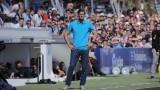 Падна първата треньорска глава в Ла Лига