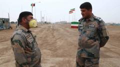 Военни на НАТО в Афганистан са заразени с коронавирус