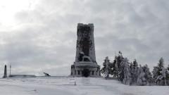 За 3 март движението през Шипка се пренасочва към Прохода на Републиката