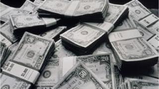Лесно ли се инвестира на капиталов пазар?