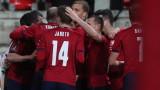 Важен играч пропуска старта на Чехия на Евро 2020