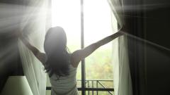 Тази компания иска да превърне прозорците в слънчеви панели