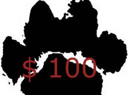 Петролът отново над $100 за барел