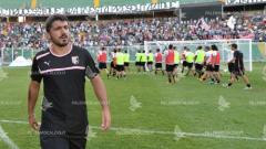 Рино Гатузо: Няма да бъда треньор на Наполи