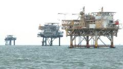 Турция започва дълбоководни петролни сондажи в Черно море