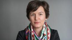 Нов мениджър в развойния център на SAP в България