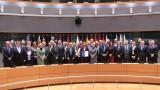 23 държави от ЕС положиха основите на европейски отбранителен съюз