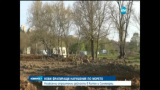 Нов незаконен строеж в Синеморец