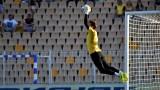 Вратар напусна Ботев (Пловдив), продължава във Втора лига
