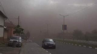 България оспорва санкциите на ЕК за мръсния въздух в Гълъбово