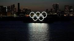 Организаторите: Работим усилено върху организацията на Игрите
