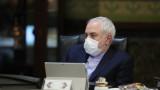 """Иран """"скочи"""" на Тръмп, политизирал пандемията"""