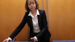 Фандъкова уволнява двама районни кметове
