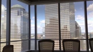 6 причини да не се работи в офис