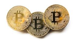 Bitcoin е спекулация, a не стабилна инвестиция, убеден е шефът на Morgan Stanley