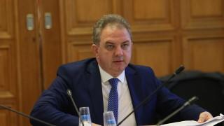 """За Борис Ячев мотивите на петия вот срещу кабинета """"Борисов-3"""" са политическо харакири"""
