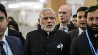 Индия слага ръка върху руски петролни находища