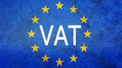 ЕС отчита 137 млрд. евро несъбран ДДС за 2017 г.