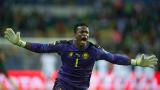 Камерун с ценен успех срещу дебютантите от Гвинея-Бисау