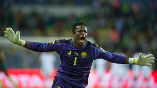 Камерун с решителна крачка към следващата фаза на КАН 2017 (ВИДЕО)