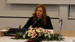 Николина Ангелкова: Рискове за застрояването на Пирин няма
