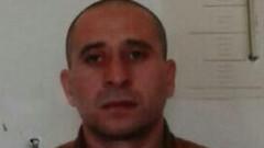 Пуснаха вертолет по следите на избягалия затворник от Ловеч