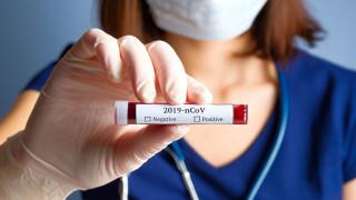 Расте броят на заразените с COVID-19 в Смолянско
