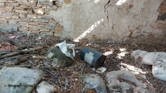Намериха тонове опасни пестициди в Старозагорско