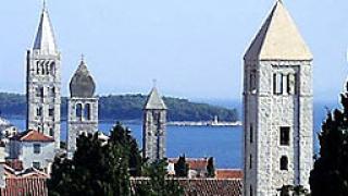 Хърватия отваря пазара на имоти за чужденци