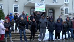 Прибързващите със заключенията за застреляния циганин в Пловдив тровят живота си