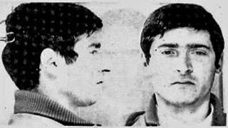 """Арестуваха и """"наследника"""" на Провенцано"""
