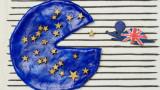 Недостиг на храна и бягство на 30% фирми се очакват във Великобритания