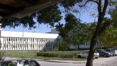 Преизбраха ректора на Медицинския университет в Пловдив