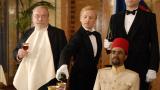 Премиери и вечни класики на CineLibri 2016