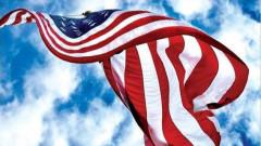САЩ потвърди съгласието си за изборите ни на 4 април